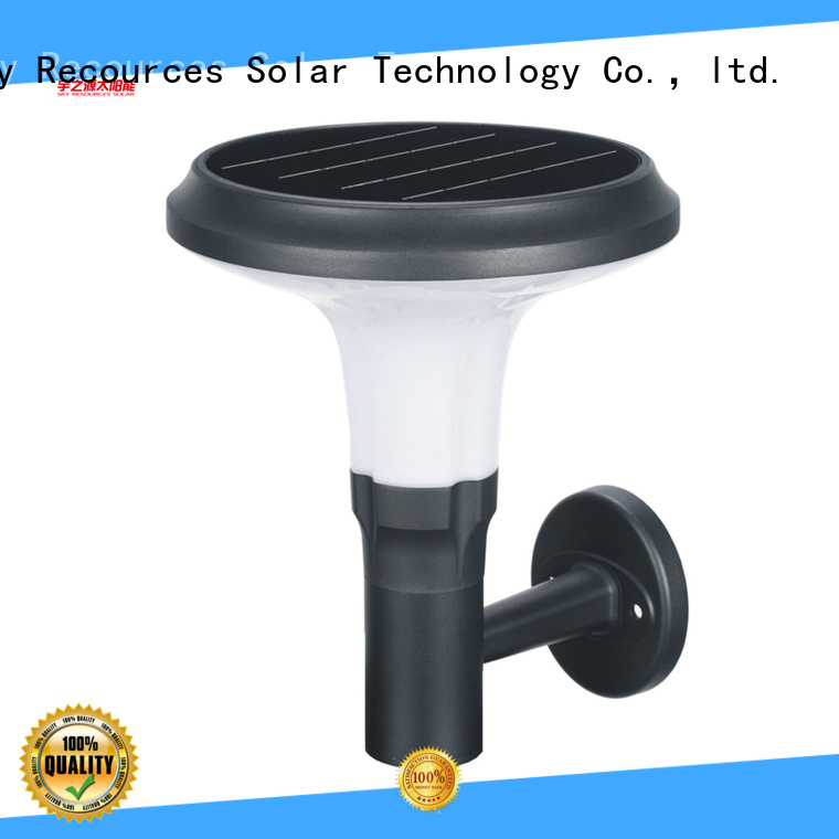 high powered solar lighthouse for yard details for umbrella