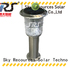 high powered lawn solar garden lights working for trees