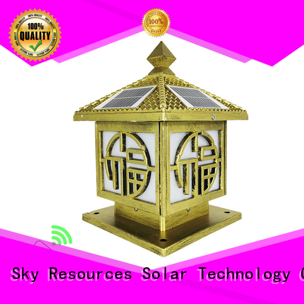Best exterior solar led lights saving manufacturers for pathway