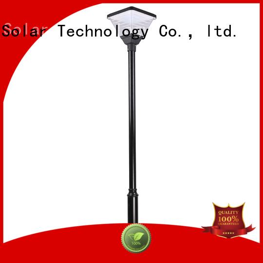 SRS buy solar lights in the garden online service for trees