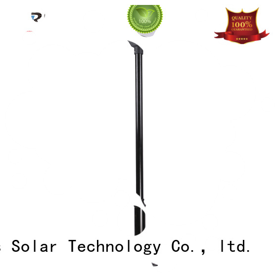 SRS high quality solar garden lights products for trees
