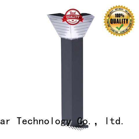 SRS cool solar garden lights details for house