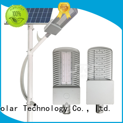 buy commercial solar powered street lights apply for shed