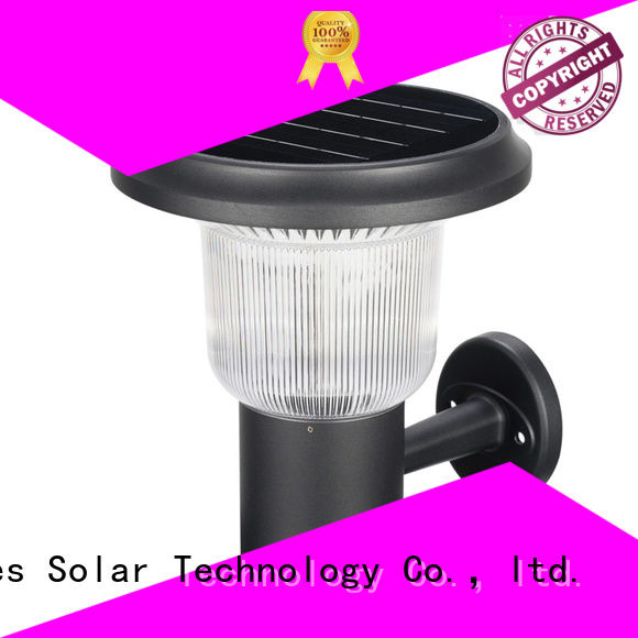 Best exterior wall mounted solar lights yzycp0841004b company for home