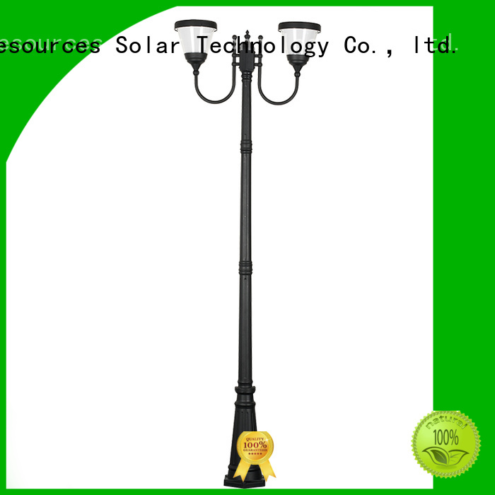 SRS ultra solar led garden lights online service‎ for shady areas
