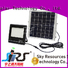 bifacialcheap solar lights outdoor certification‎for outside