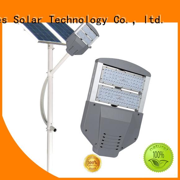 SRS cheap cheap solar street light supply for garden
