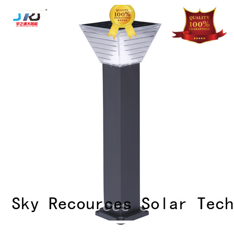 advantages of outdoor lawn lamps working for posts