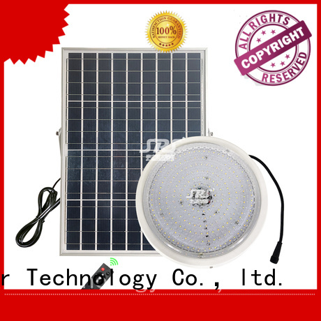 SRS multifunctional solar rechargeable torch online service‎ for school