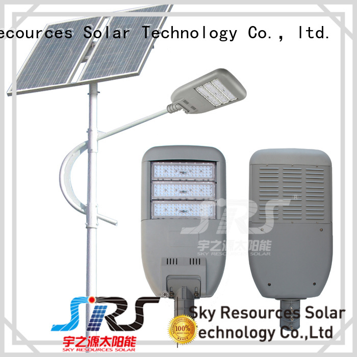 buy best solar street lights design for home