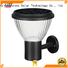 high powered outdoor solar lamps sale working for trees