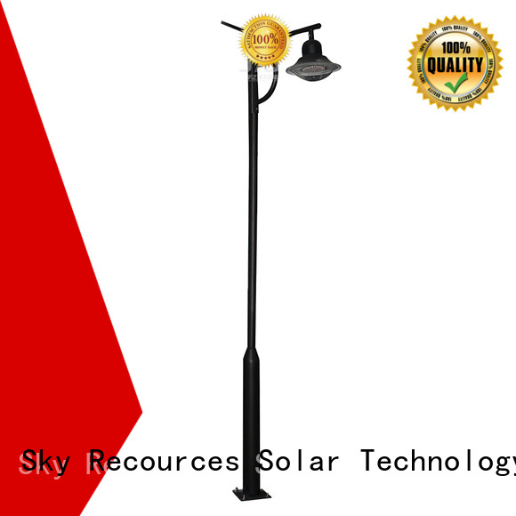 smart best solar garden lights online service‎ for trees