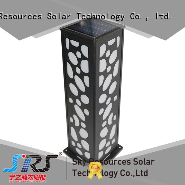 advantages of best solar lights for yard outdoor manufaturer for trees
