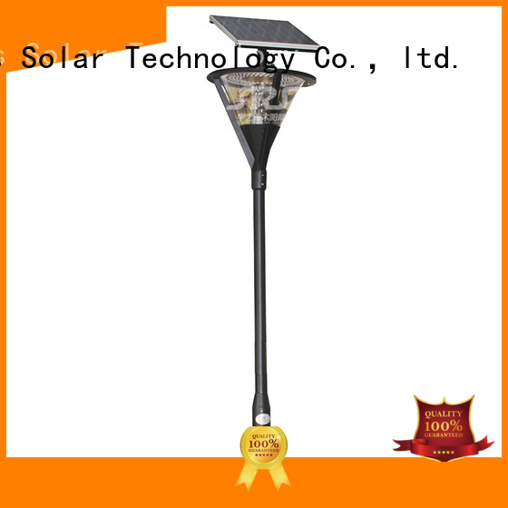 SRS buy outdoor solar stake lights export for shady areas