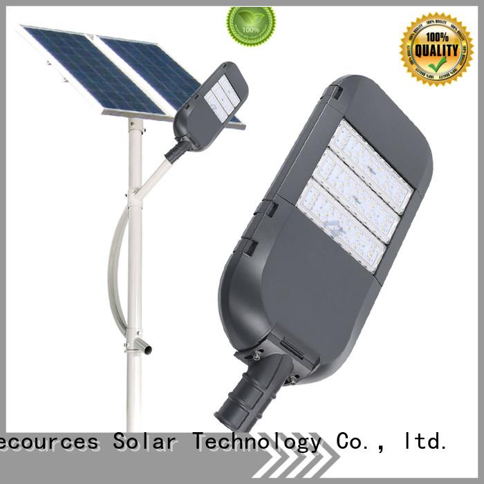 buy solar panel street light manufaturer for home