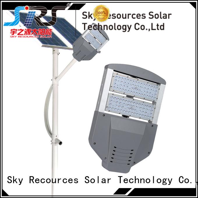 buy solar street lamps manufaturer for outside