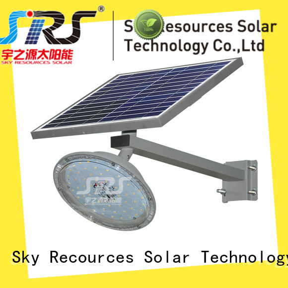 cheap solar compound lights specificationfor flagpole