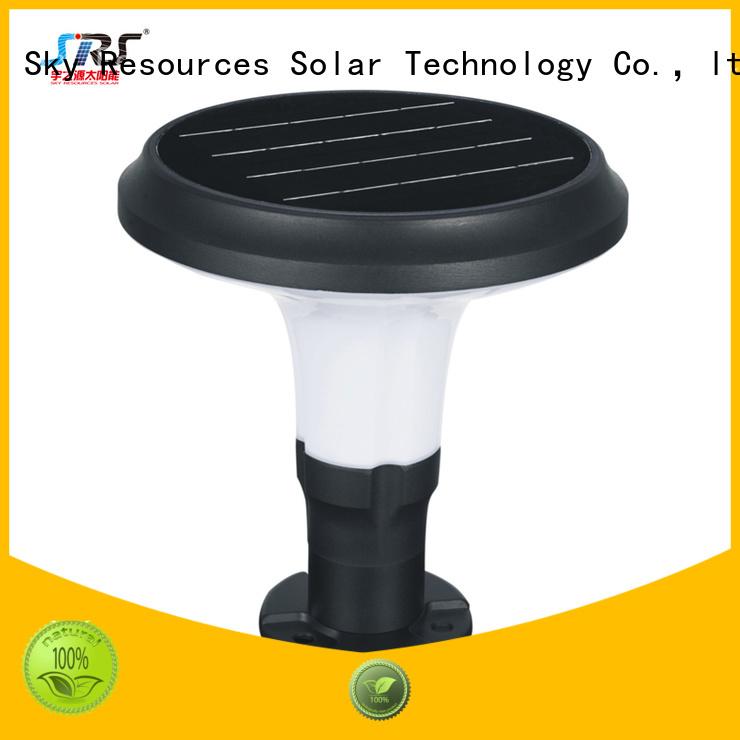 New good quality solar garden lights garden supply for home use