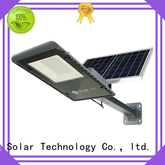 SRS install solar led lights manufacturers configuration for flagpole