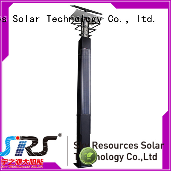 integrating solar lamps for garden images for posts
