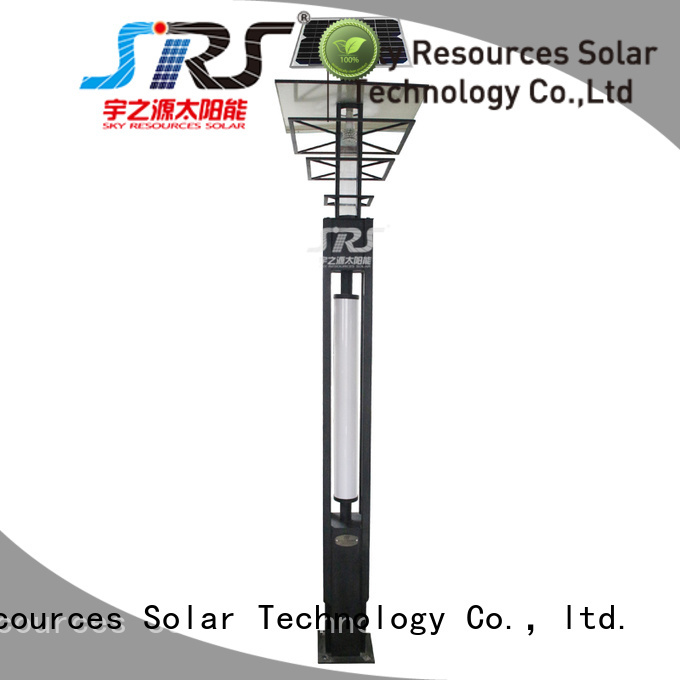 buy solar powered walkway lights export for trees
