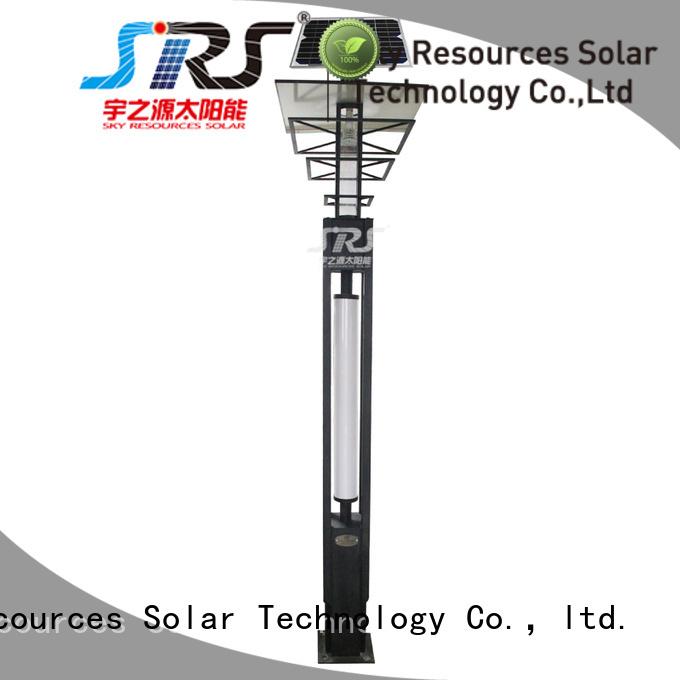 buy solar powered walkway lights export for trees