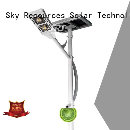 buy solar panel street light manufaturer for shed