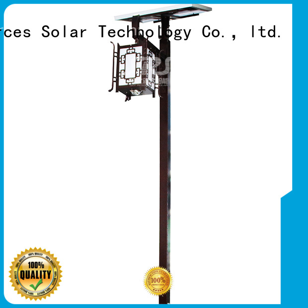 SRS buy outdoor solar post lights images for walls