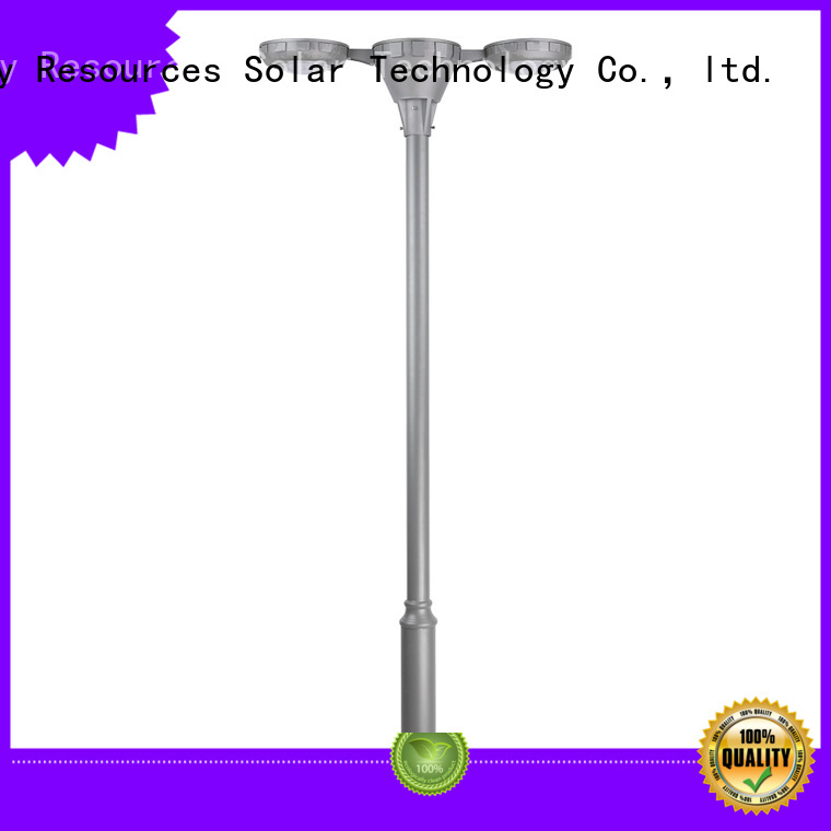SRS buy decorative solar garden lights make in China for walls