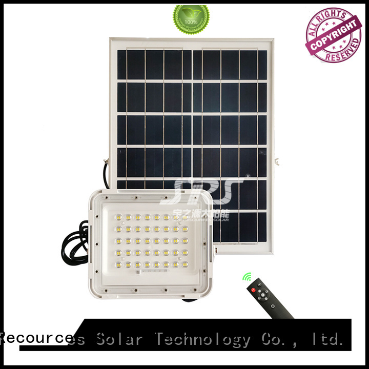 advantages of cheap solar flood lights wholesale for home use