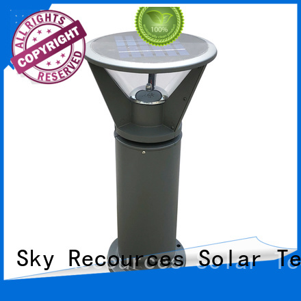 advantages of grass solar lights details for pathway