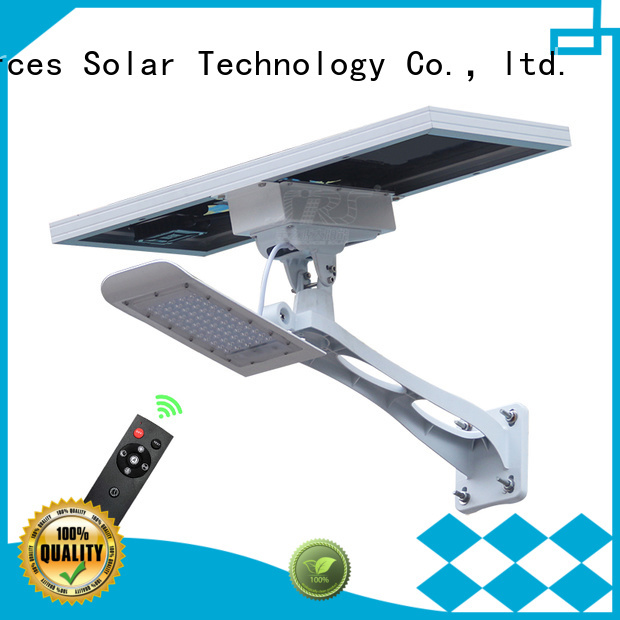 cheap solar road light specification for fence post