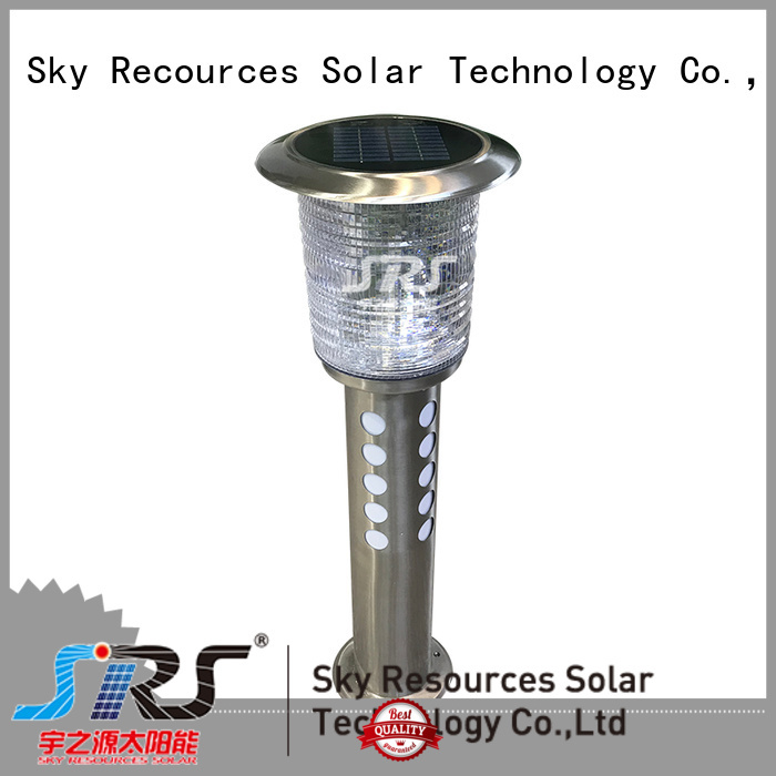 SRS cheap solar lights for yard system for patio