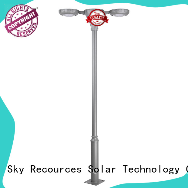 SRS solar yard lamps images for walls